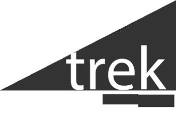 Trek Web Design